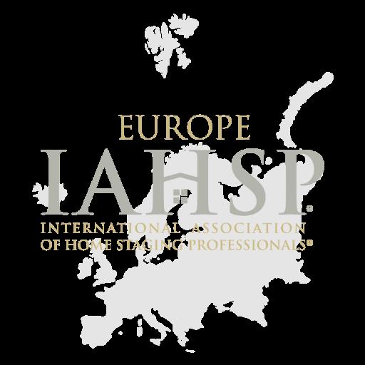 IAHSP Europe